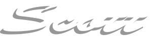 Lloyd Scott Enterprises Logo